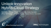 How Custom Hybrid Cloud Platforms Enable Business and IT Agility