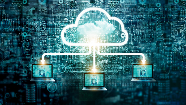 Unraveling Multi-Cloud Security Complexities