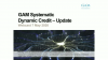 Steering a course through the turmoil - GAM Systematic Dynamic Credit webcast