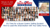 It's Time for a Buyer-Centric Selling System!