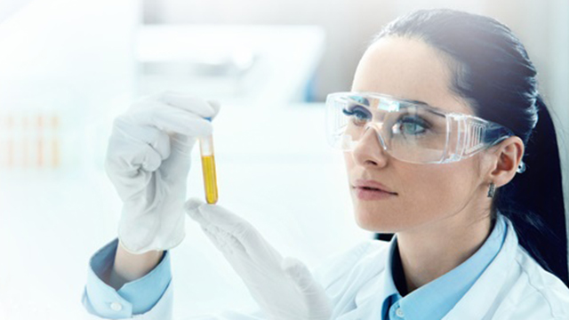 Maximizing Productivity in Urinary Tract Infection Testing