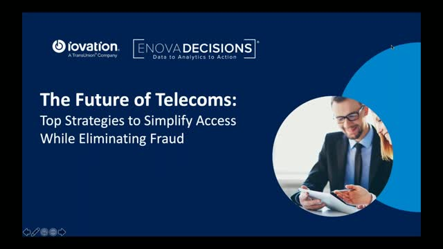 Top 3 Fraud Prevention Opportunities You Might be Leaving on the Table