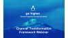 How to transform your channel marketing – A framework for channel growth