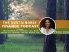 EP70: How to Scale Your Cleantech Startup Faster