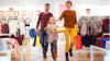 How to Excel in the Retail Experience Economy