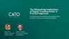 The Networking Impact of Digital Transformation: A Practical Approach