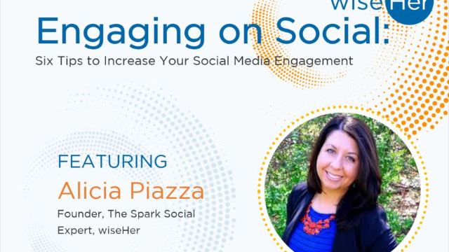 Engaging on Social: Six Tips to Increase Your Social Media Engagement