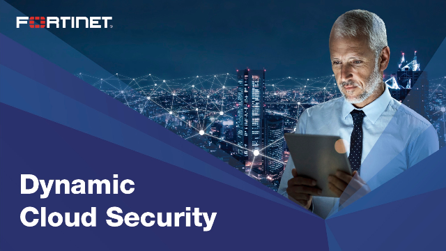 Delivering Security, Resilience and Performance in an Agile Cloud World