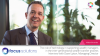 Focus Solutions: Role of tech in supporting inter-generational wealth transfer