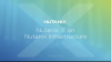 How Nutanix IT Uses Nutanix Storage Solutions for Simplicity & Flexibility