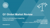 Q1 Global Market Review: How is coronavirus impacting market drivers?
