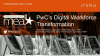 PwC's Digital Workforce Transformation