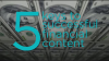 5 Keys to Successful Financial Content