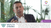 Wealth Dynamix: Where is wealth management in its digitalization journey?
