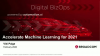 Digital BizOps: Broadcom's Unique Approach to Machine Learning