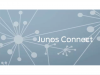 Junos Connect: SRX 1400, Junos Space Route insight
