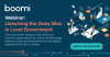 Unlocking Data Silos in Local Governement
