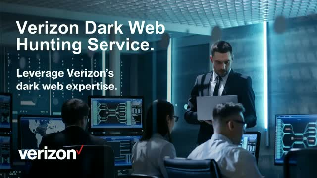 Leverage Dark Web Hunting to Enhance Security Program Effectiveness