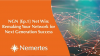 NGN [Ep.1] Net Win: Remaking Your Network for Next Generation Success