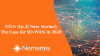 NGN [Ep.3] New Normal: The Case for SD-WAN in 2020