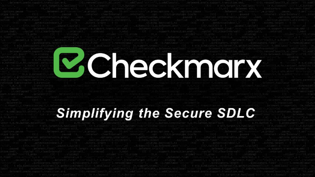 Simplifying the Secure SDLC