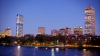 Cloudian and WGBH Boston: A Hybrid Cloud Media Active Archive
