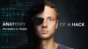 EMEA: Anatomy of a Hack: Perception vs. Reality