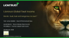 Liontrust Views - Bonds: mad, bad and dangerous to own?