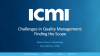 How to Overcome Omnichannel Challenges to Quality Management
