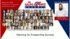 Planning for Prospecting Success