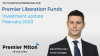 Premier Liberation Funds: Q4 2019 update