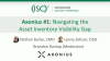 Axonius #1: Navigating the Asset Inventory Visibility Gap