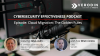 Cybersecurity Effectiveness Podcast: Cloud Migration: The Golden Rules