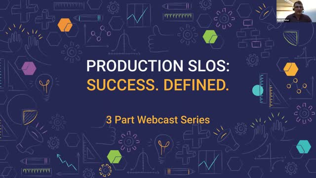 Theory of SLOs: Why Your Business Needs SLOs