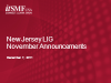NJ LIG: Measured Leadership: How to Put Metrics at the Center of Your Management