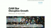Will Covid-19 be a key driver of disruption? - GAM Star Disruptive Growth update