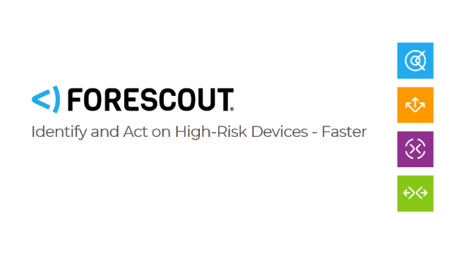 Identify and Act on High-Risk Devices – Faster