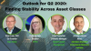 Outlook for Q2 2020: Finding Stability Across Asset Classes
