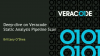 Deep-dive on Veracode Static Analysis Pipeline Scan