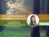 EP 72: Harnessing the Power of Science to Build Scalable Impact Solutions