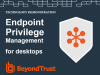 Solution Demo - BeyondTrust Endpoint Privilege Management for Desktops
