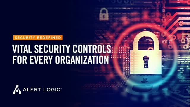 Security Redefined: Understanding Different Security Controls