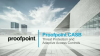 Live Demo: Securing Remote Access to Cloud Apps with Proofpoint CASB