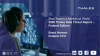 Data Security Trends & Threats US Federal Government Agencies Need to Know