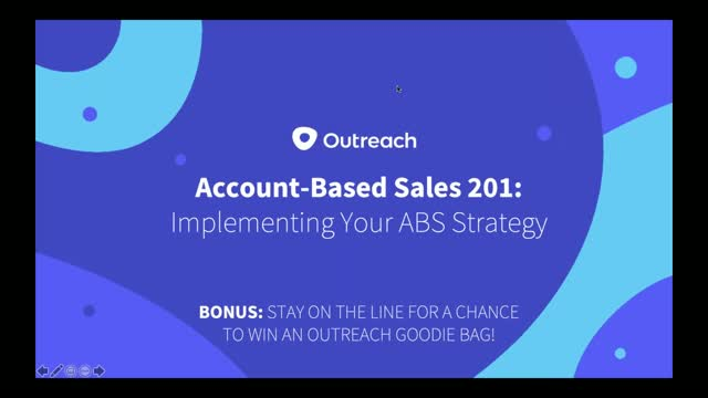 How to Implement Your Account Based Sales Strategy