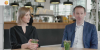 A chat about our new NN (L) Corporate Green Bond fund with the two portfolio man
