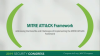 Addressing the Benefits & Challenges of Implementing the MITRE ATT&CK Framework