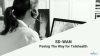 SD-WAN, Paving the Way for Telehealth