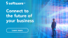 Connect your Mainframe to the Future of your Business