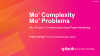 Mo' complexity, Mo' problems Why Modern IT Needs Proper Monitoring